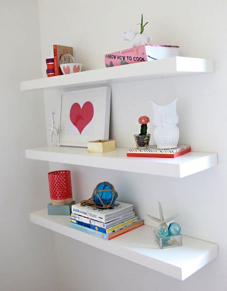 Harga Promo Rak Dinding Shelf 1set Uk 50 10 3pack Decosheet Jual Beli Floating Shelf 1set Uk 50x15x3 Rak Dinding