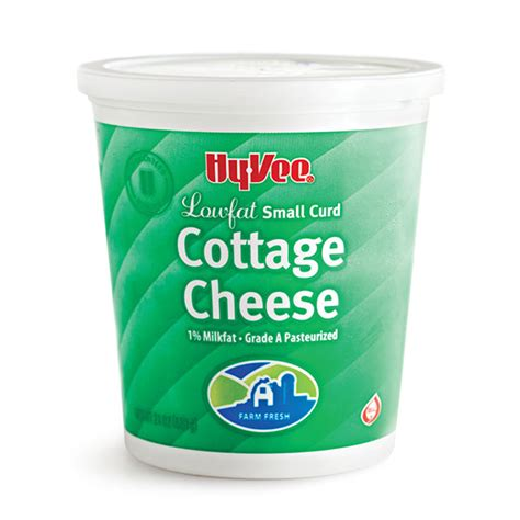 1 Cup Cottage Cheese by 11 100 Calorie Protein Snacks