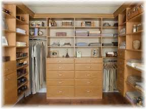 bloombety custom wood closet organizers wood closet