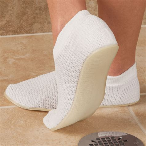 s non slip shower slippers non slip slippers