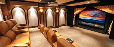 home theater design nyc home theater systems lutron lighting whole house audio nyc