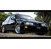 FOR SALE 1987 Ford Sierra RS500 Cosworth  YouTube