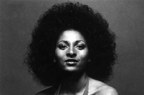 afro hairstyles of the 70 s pam grier s afro iconic hairstyles the zelda the elvis
