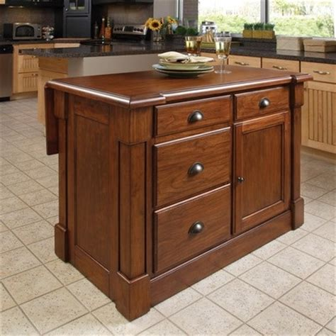 Kitchen Island Length | 37 best images about kitchen island on wheels on pinterest