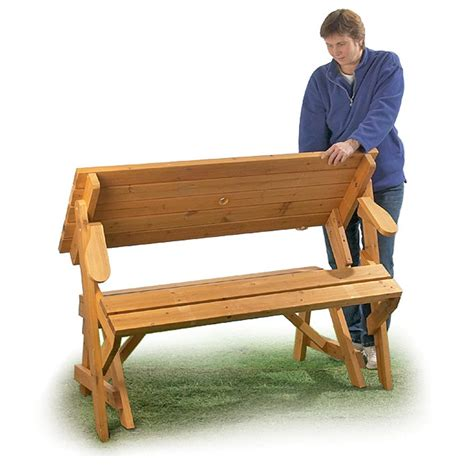 bench conversion convert bench 28 images convert a bench 28 images