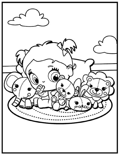 baby alive coloring pages baby alive food packet coloring pages to print coloring pages
