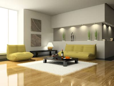 Unique Living Room Seating Modern Apartments Modern Living Room With Unique Seating