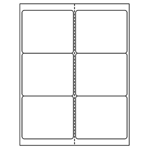 avery templates 5164 shipping labels rjs labels