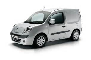 Renault Kango Renault Kangoo 2621897