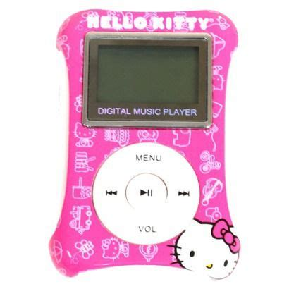 Mp3 Player Hello 17 best images about boys and aged 7 9 gift ideas