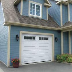Garage Door Repair Livonia Mi Suburban Door Company 16 Photos 12 Reviews Garage