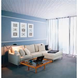 dalles de plafond polystyr 232 ne vienne poutre d 233 coration