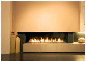 modern fireplace decor archives home caprice your