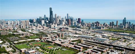 Uic Search Uic Biomedical Research Bridges To Baccalaureate B2b Program A Program Committed