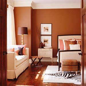 Terracotta Colour Schemes For Living Rooms by Terracotta Color Combinations Color Schemesbedroom Color Schemes Bedroom Paint Colors Bedroom