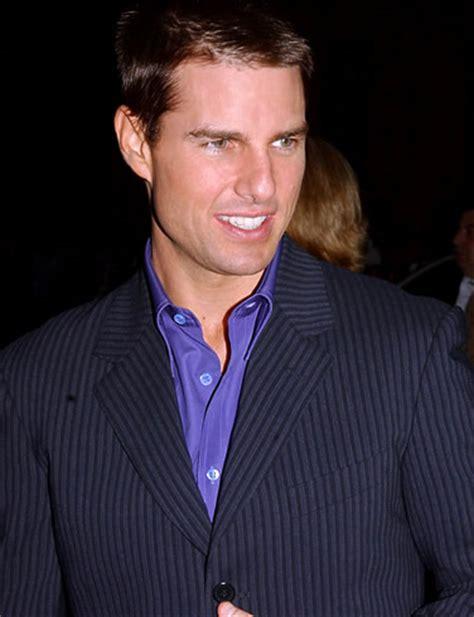 Koleksi Tom Cruise tembang kenangan koleksi artis kita