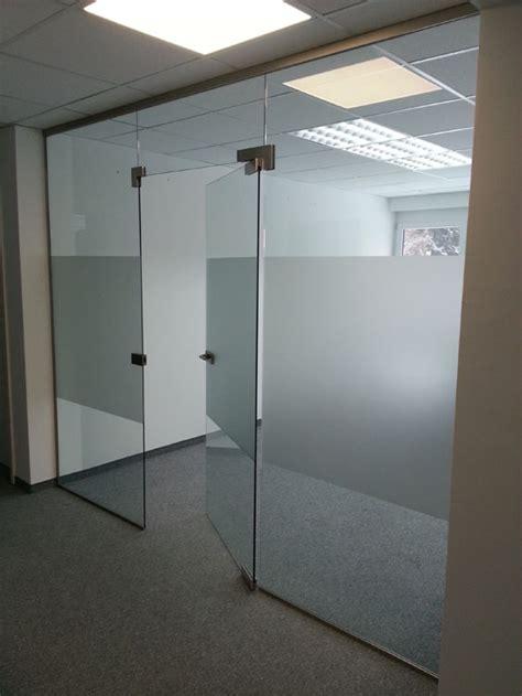 wohnungstür mit zarge glas s 246 ller streich ganzglasanlagen