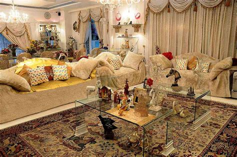 bollywood celebrity homes interiors indian bollywood celebrity home interiors homes interior pictures