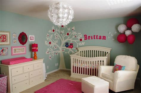 baby room themes baby nursery decor chandelier baby nursery themes ideas extraordinary images carpet