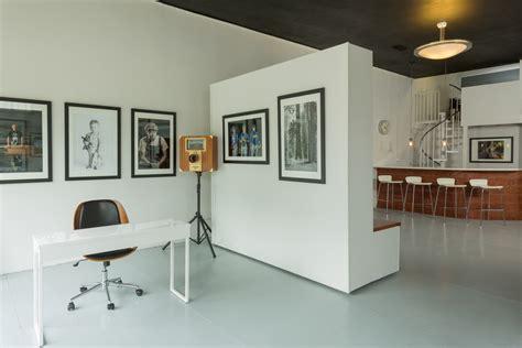monarch home design studio north york st augustine family photographer monarch photography studio