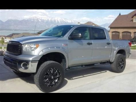 manual cars for sale 2011 toyota tundramax electronic toll collection buy used 2011 toyota tundra crewmax loaded in alpine utah united states for us 34 999 00