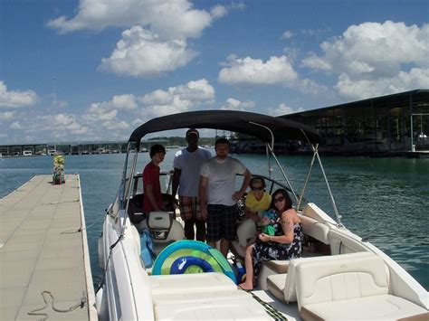 carefree boat club coconut grove cost 257 ssx ready to go out 2 carefree boat club