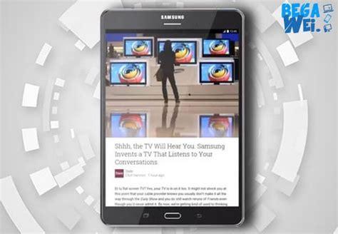 Harga Samsung 7 A harga samsung galaxy tab a 9 7 dan spesifikasi begawei