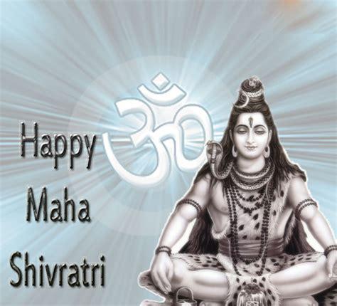 maha shivaratri pictures images  facebook whatsapp
