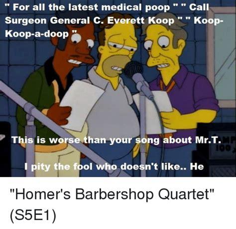 Meme Quartet - 25 best memes about surgeon general surgeon general memes