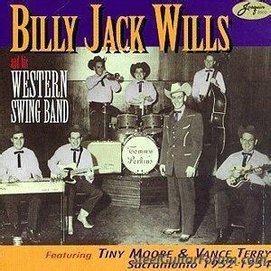 bob wills steel guitar rag 1936 of western swing
