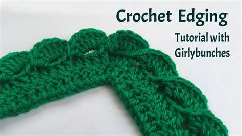 17 best ideas about crochet wave pattern on pinterest 1000 ideas about crochet wave pattern on pinterest