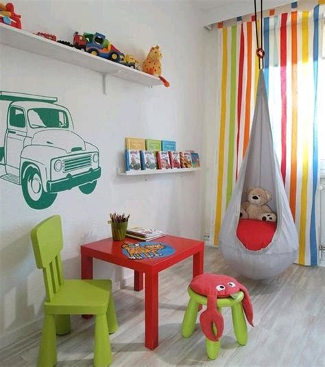 decorating kids room 15 colorful decor themes and modern ideas for kids room