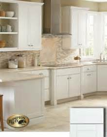 Frameless Kitchen Cabinets Home Depot by White Kitchen Cabinets