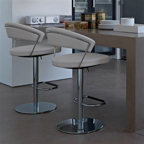 Calligaris Bar Stool | calligaris new york bar stool cs 1088 gu