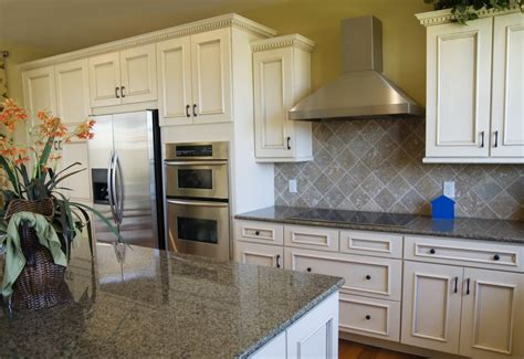 kitchen cabinets hgtv hgtv com i kitchen that want kitchen design photos