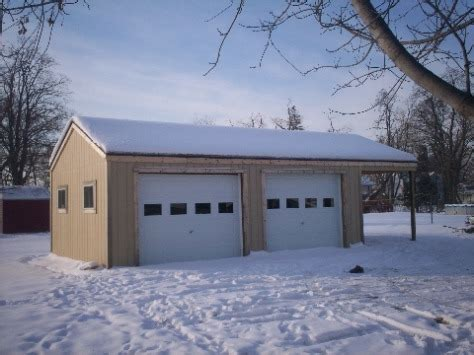 barn building cost estimator shed construction cost estimator home design