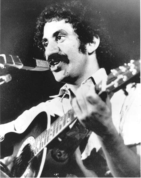 The Last American Jim Croce How Of Jim Croce S 1973 College Concert Got On Cd