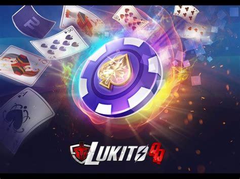 pkv bandar poker daftar pkv games lukitoqq