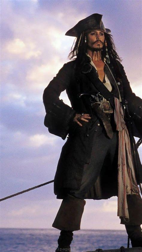 wallpaper hd jack sparrow jack sparrow wallpaper wallpapersafari