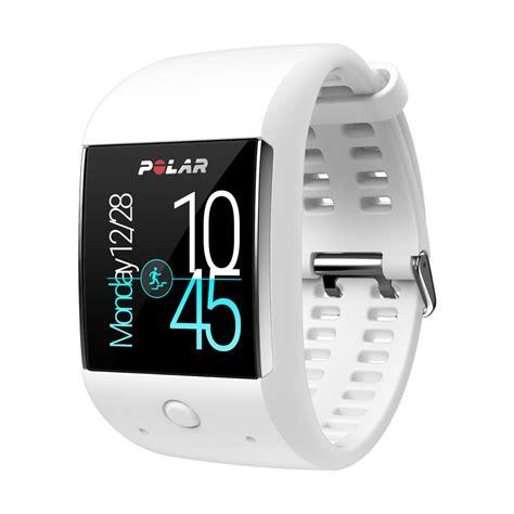 Polar M600 by Polar M600 Sport Smartwatch Polar Nederland