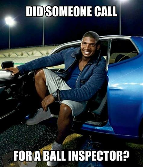 Michael Sam Memes - 62 best images about sports memes on pinterest patriots