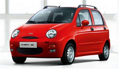 2011 Chery Qq L 1 1ge voiture qq occasion algerie lindsay mccollum
