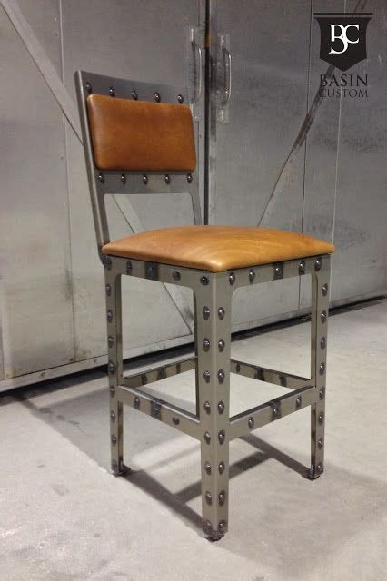 Proper Bar Stool Height by 1000 Ideas About Bar Stool Height On