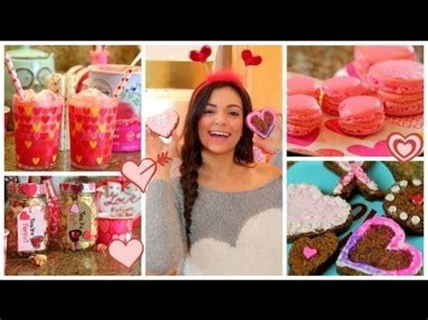 diy valentines treats s day treats diy gift ideas bethany mota