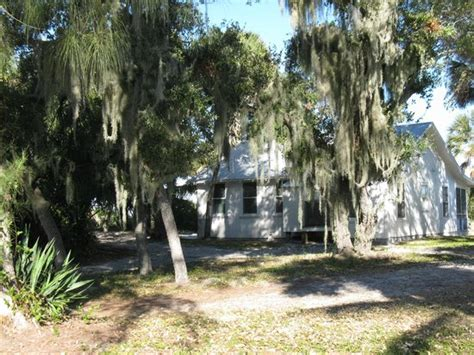 Cabbage Key Cottages by Quot Doll House Cottage Quot Picture Of Cabbage Key Inn