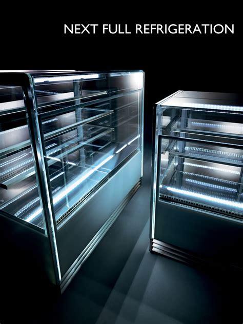 banchi pasticceria come scegliere il banco frigo per bar pasticceria