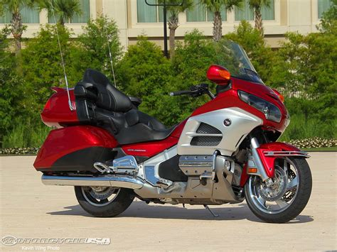 gold motorcycle image gallery 2012 honda goldwing