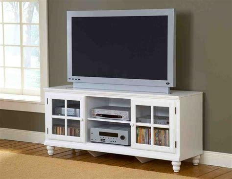 Chairs At Walmart White Entertainment Cabinet Home Furniture Design
