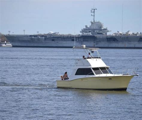 charleston sc dolphin boat tour memorable fun dolphin tours and historical boat cruises