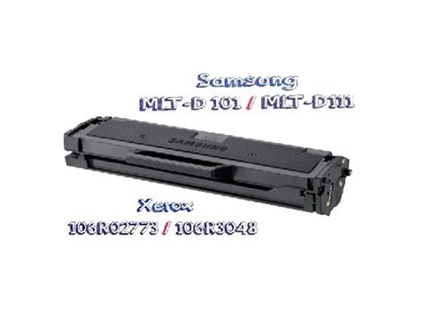 reset samsung printer m2070w how to refill your samsung m2022w m2070w cartridge